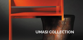 Umasi Collection
